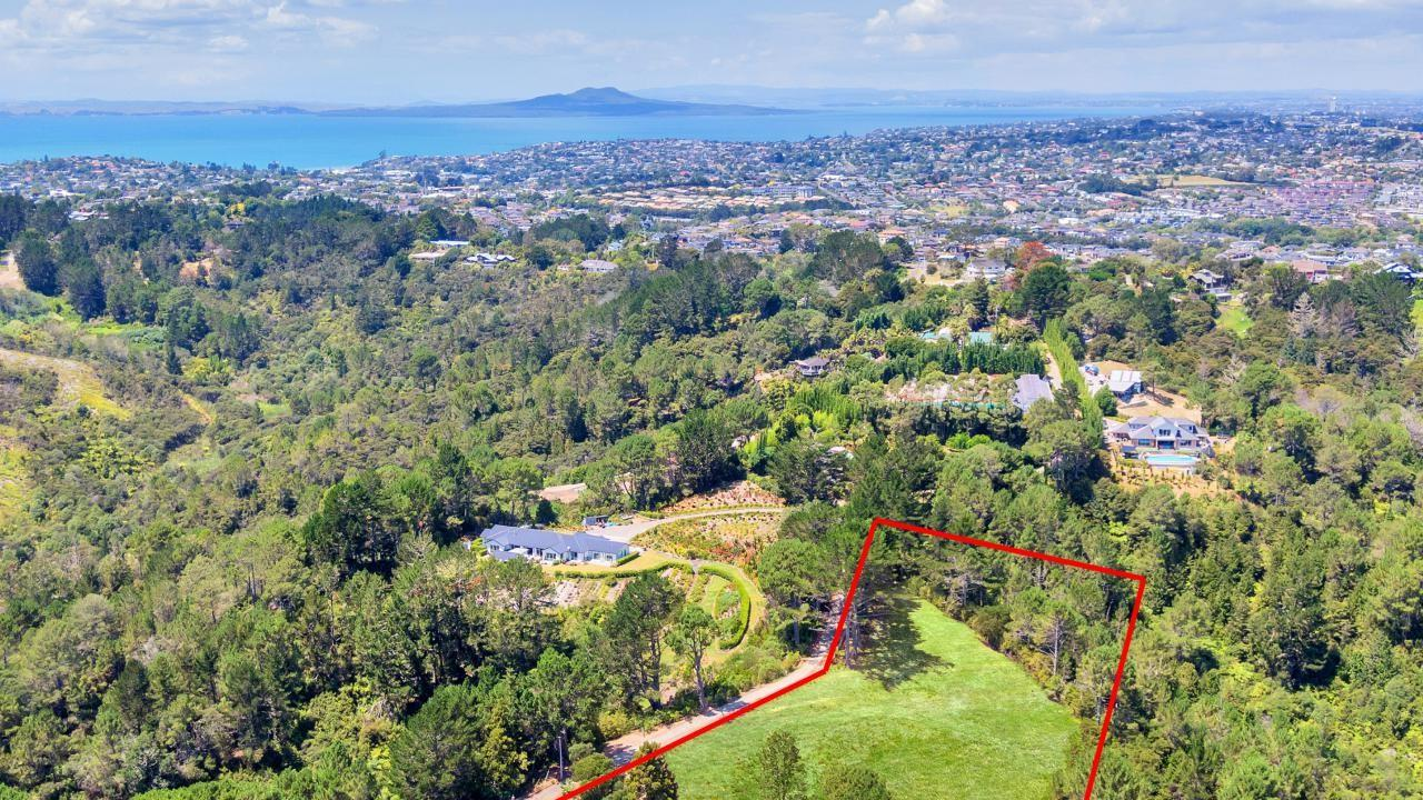 Lot 3, 90 Lonely Track Road, Albany