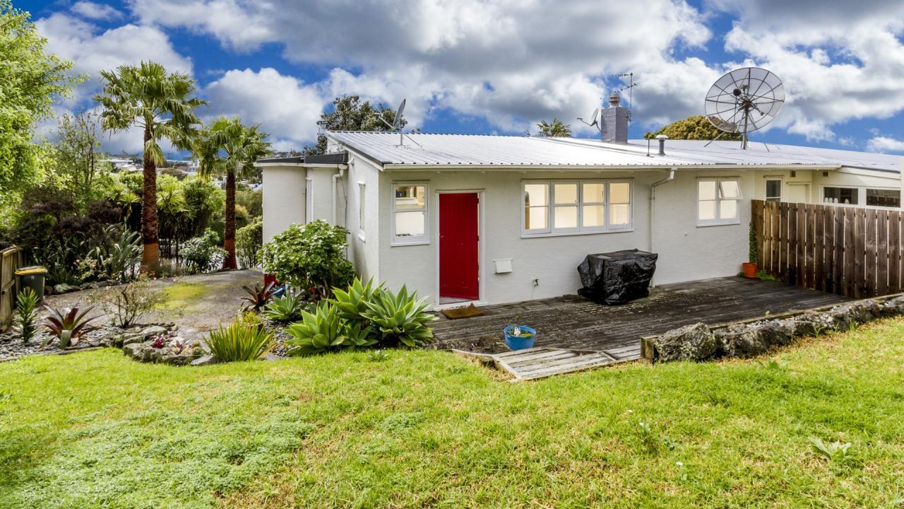 11 Wahanui Road, Ellerslie