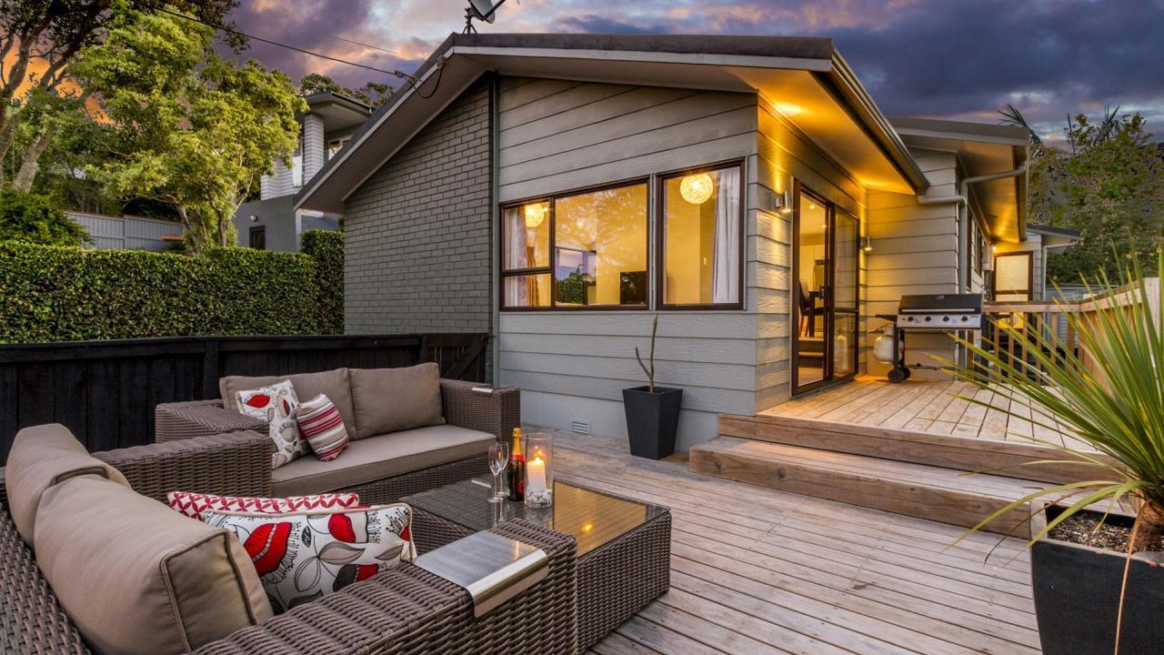 3A Aotearoa Terrace, Murrays Bay