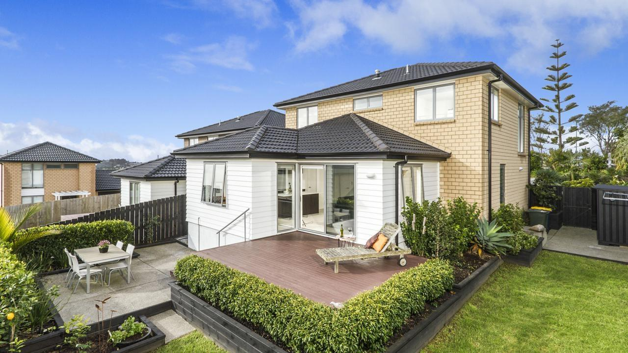 174 Sunset Road, Unsworth Heights