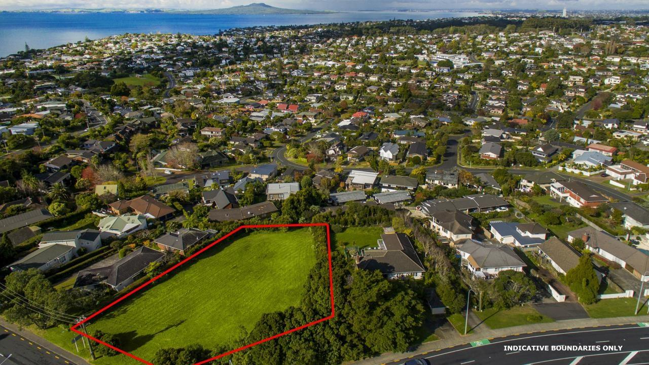 385 East Coast Road, Mairangi Bay