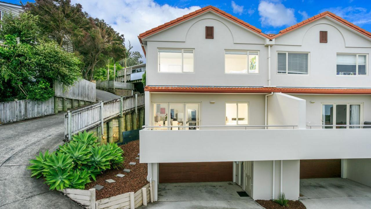 1/48a Exmouth Road, Northcote Central