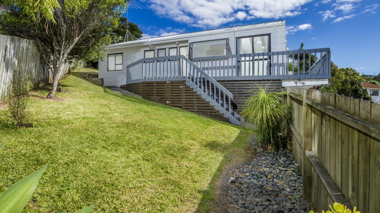 2/69 Trias Road, Totara Vale
