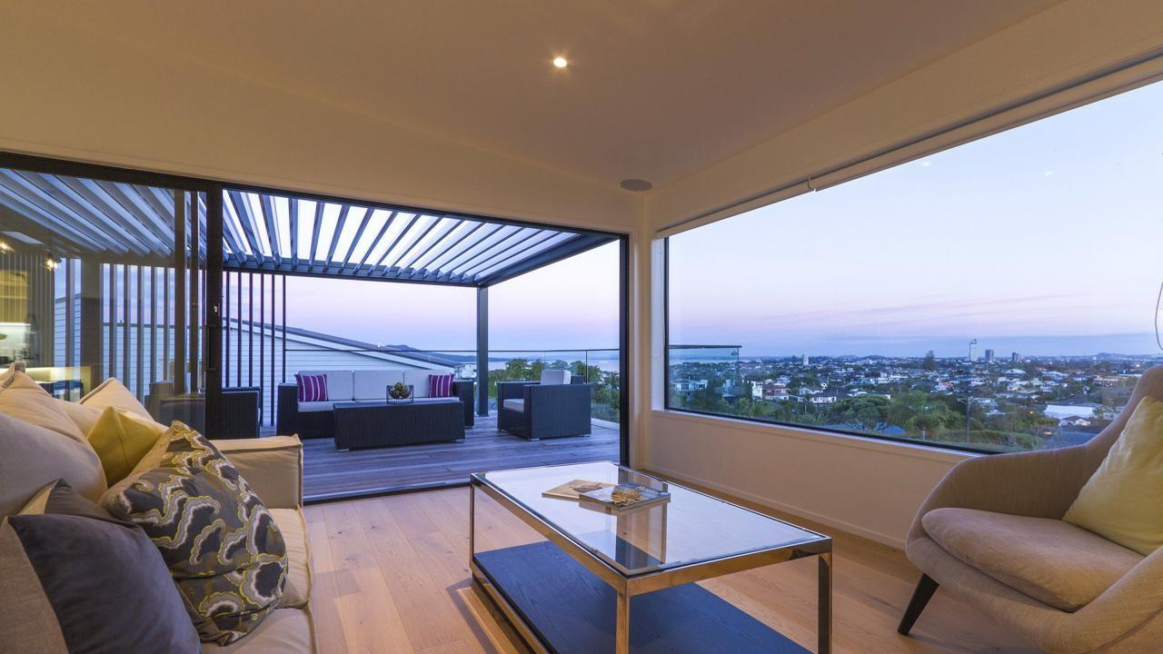 20A Parr Terrace , Castor Bay
