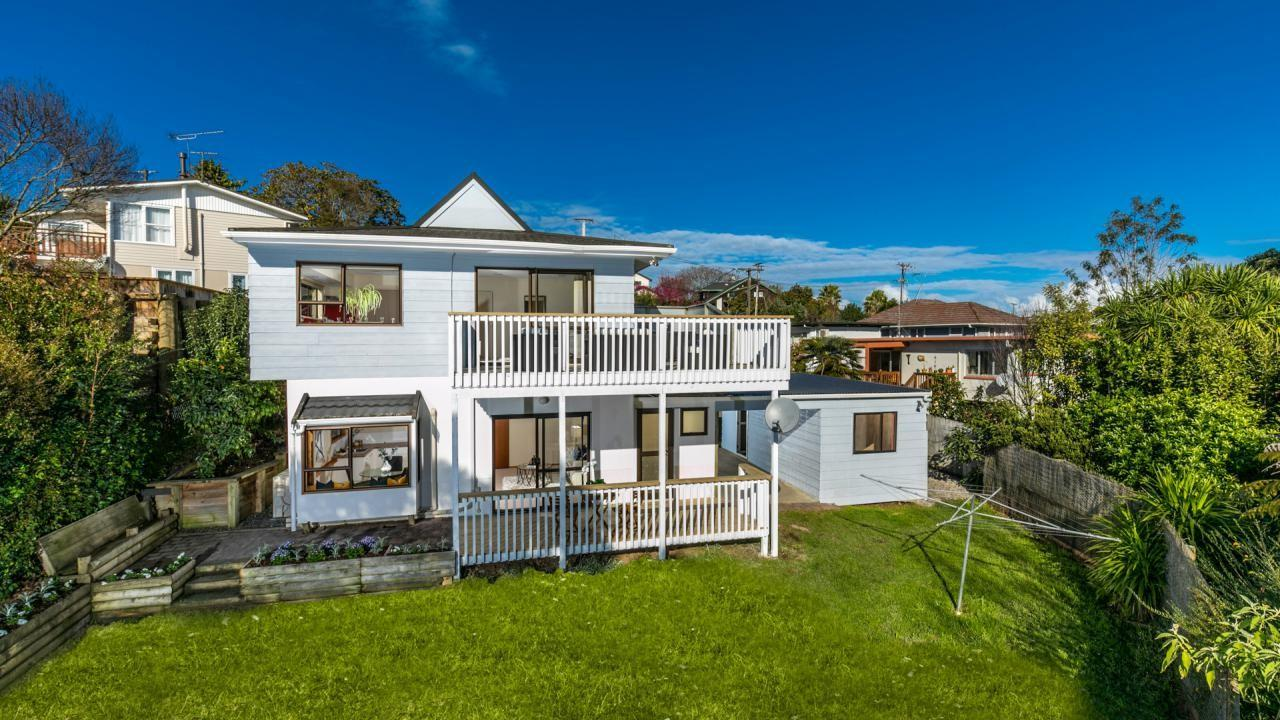 124B Deep Creek Road, Torbay