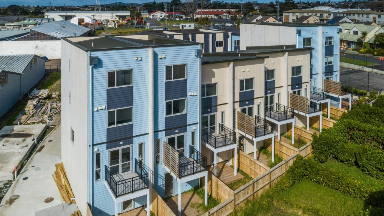 41-48/178 Mcleod Road, Te Atatu South