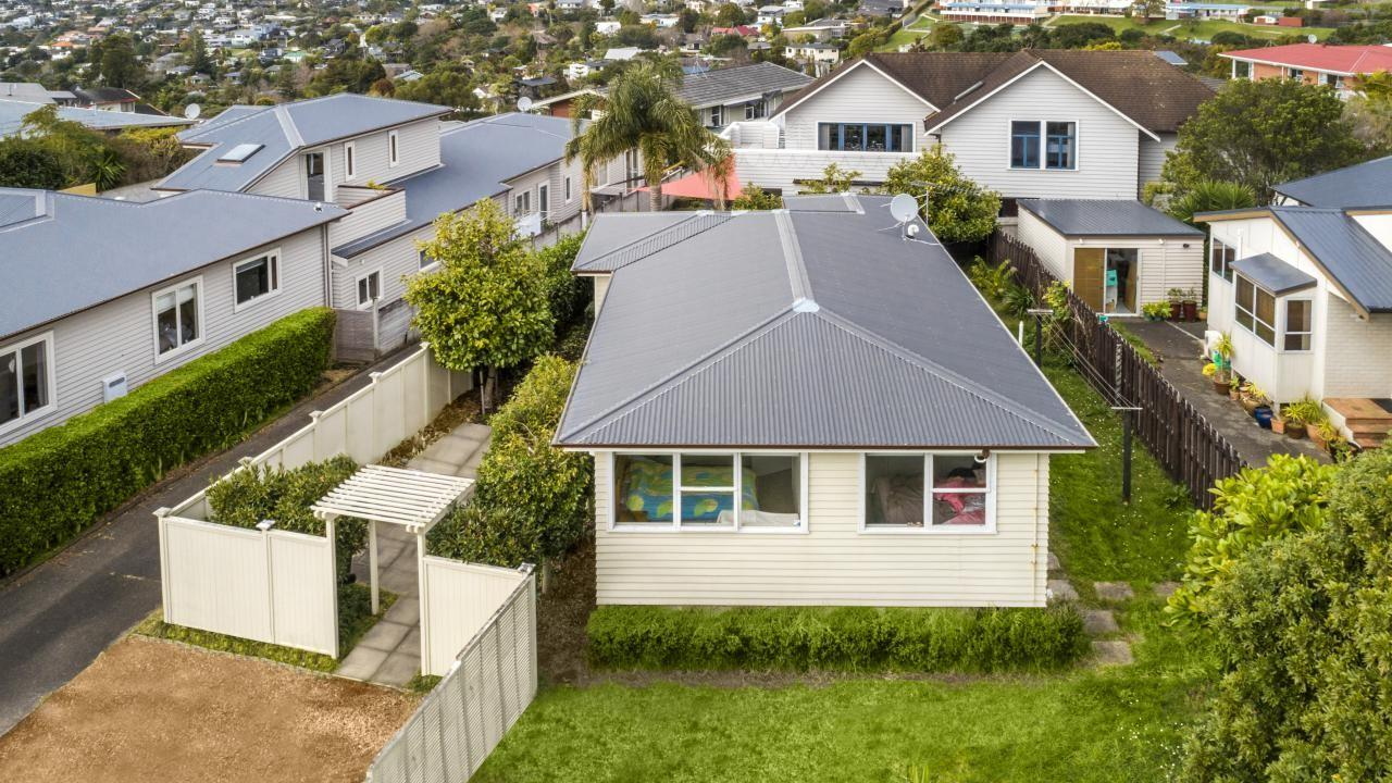 62 Sunrise Ave, Mairangi Bay