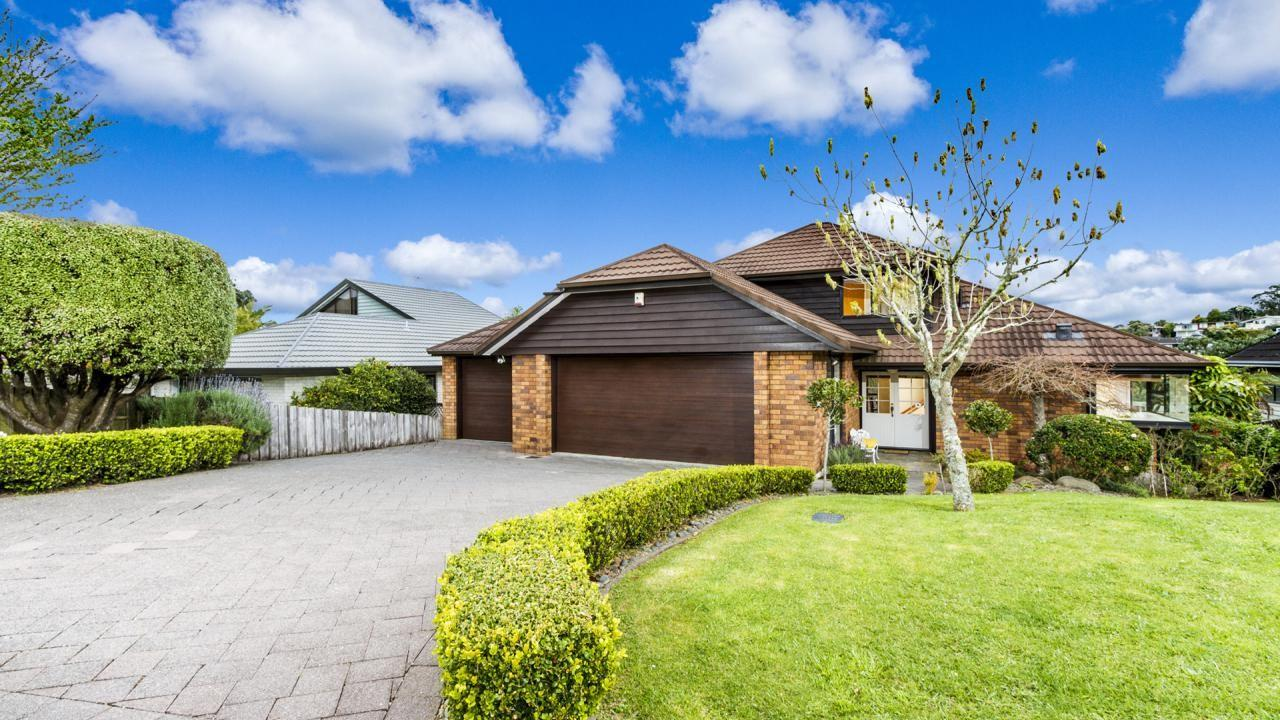35 Kenmure Avenue, Forrest Hill