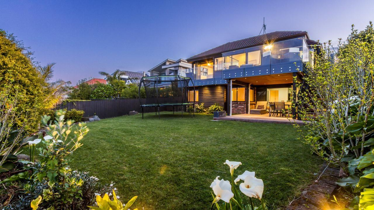 43b Gulf View Road, Murrays Bay