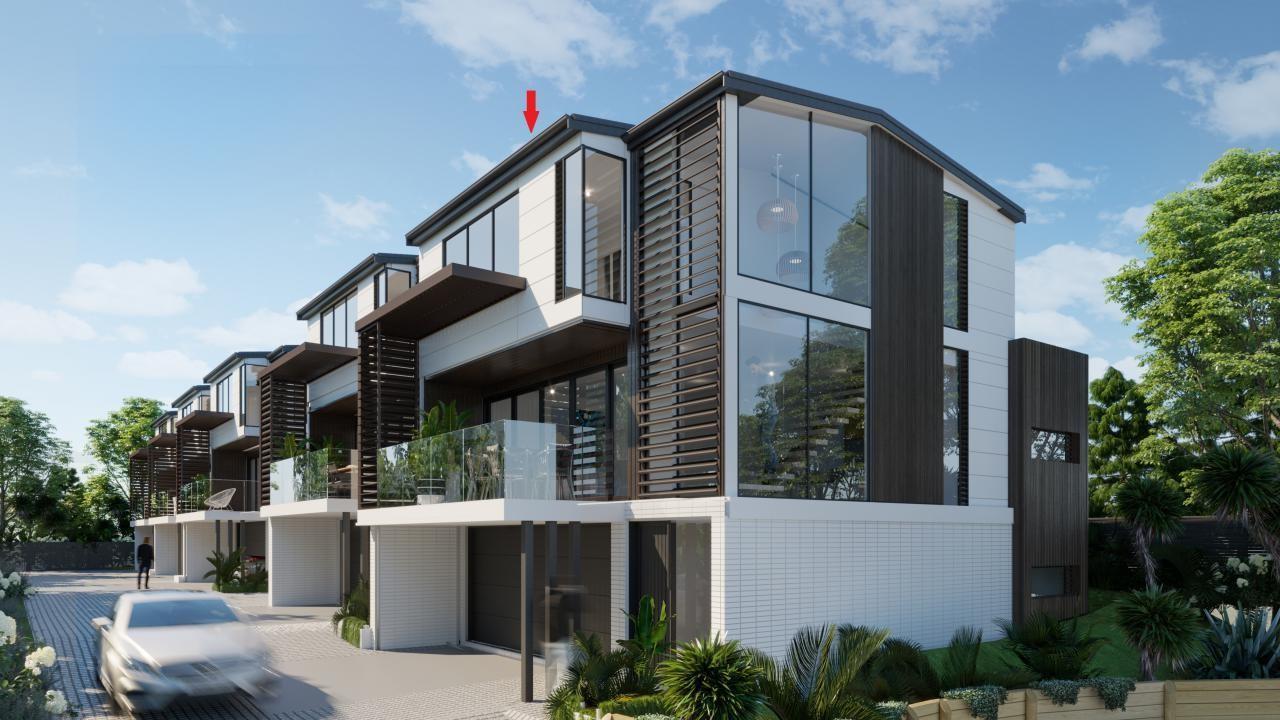 Villa 1, 26 Hastings Road, Mairangi Bay