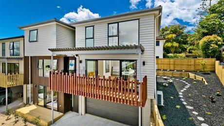 32 Newhaven Terrace, Mairangi Bay