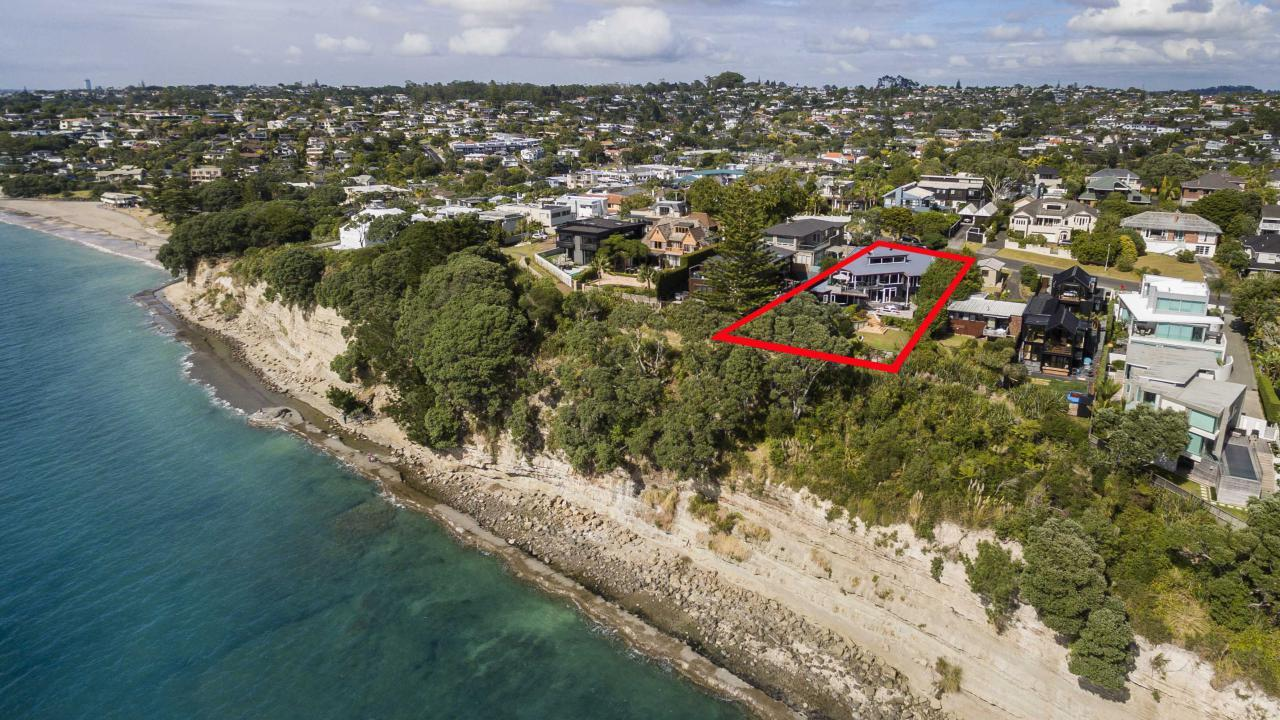 7 Bournemouth Terrace, Murrays Bay