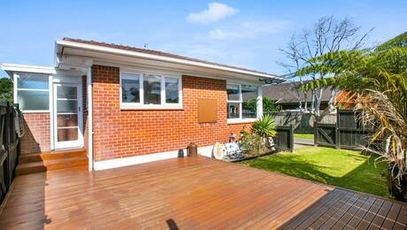 1/24 Inverness Road, Browns Bay