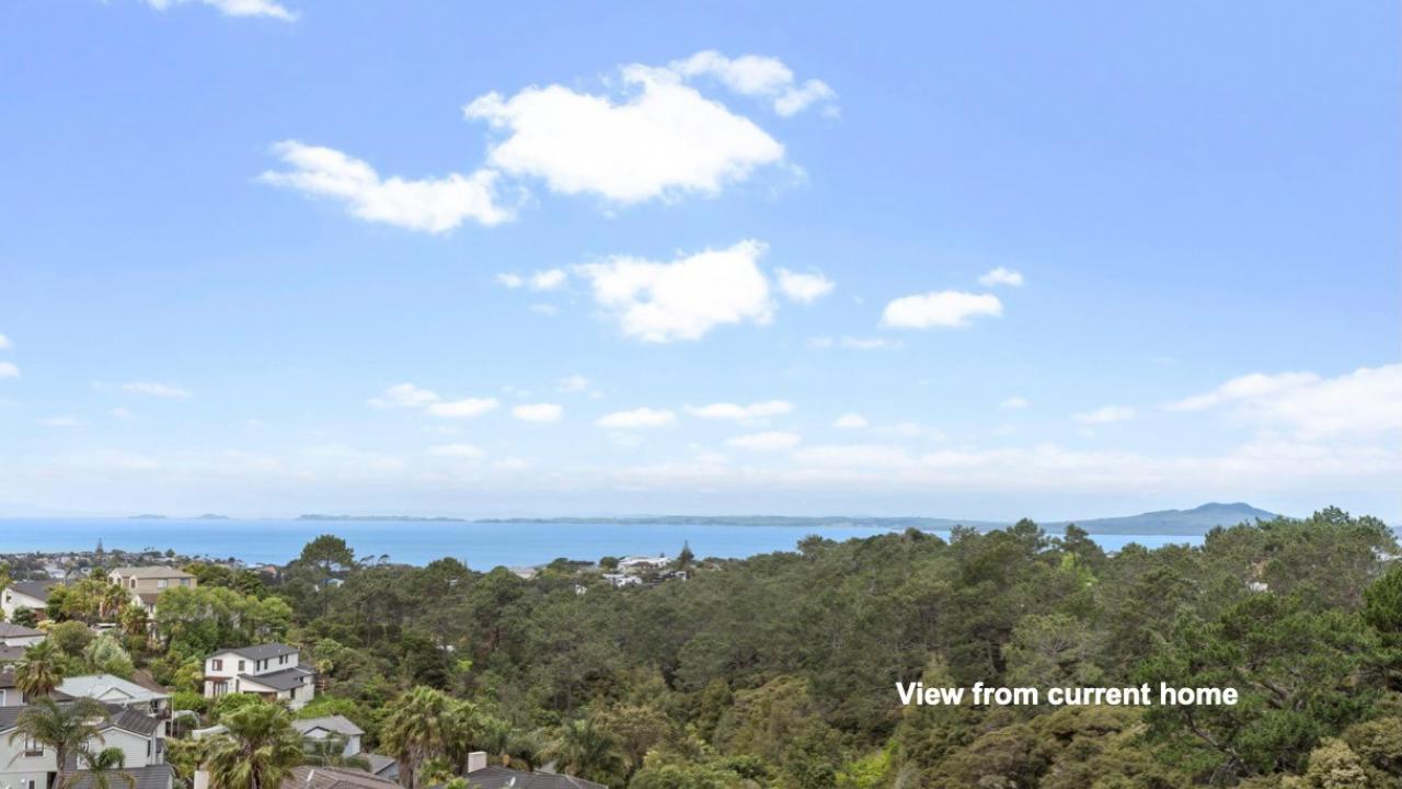 495a East Coast Road, Murrays Bay