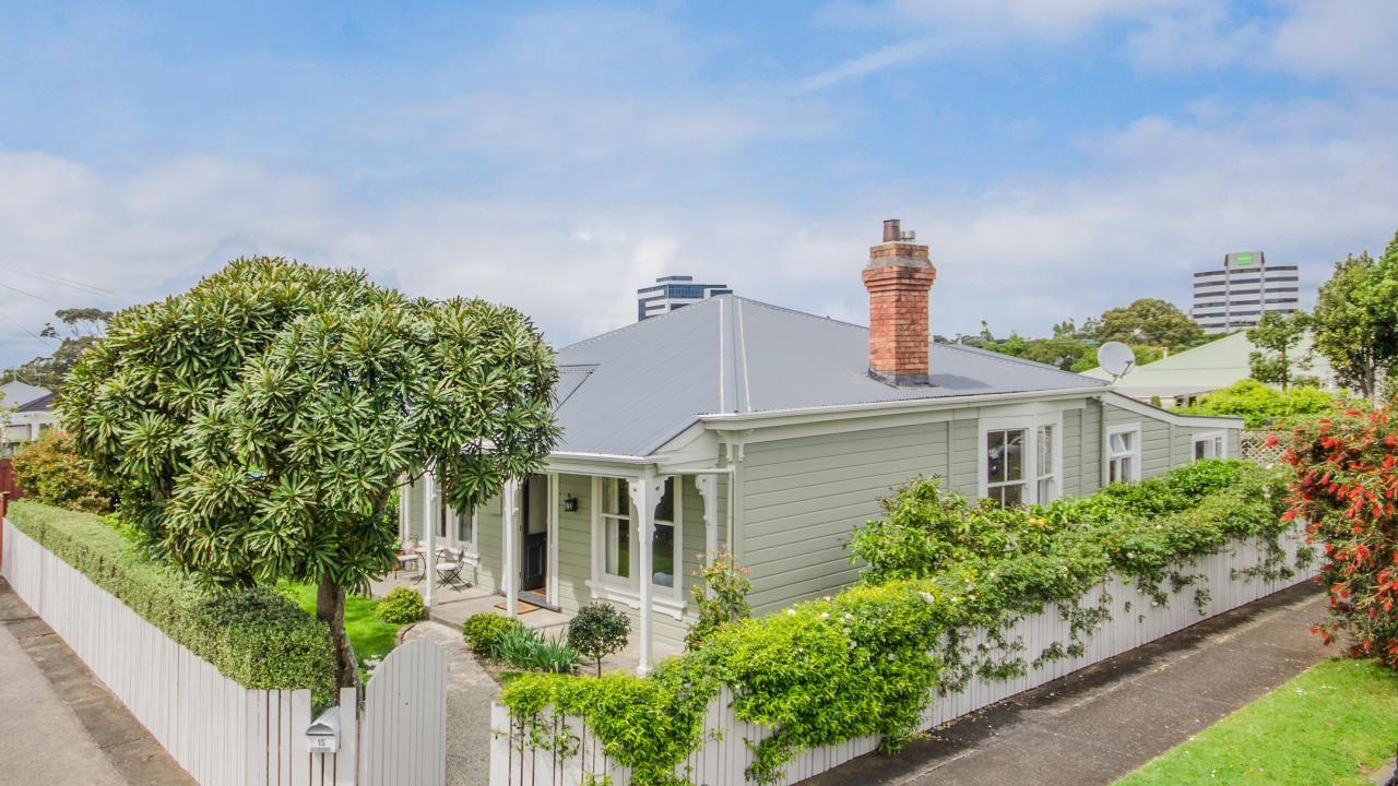 15 Findlay Street, Ellerslie