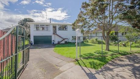 13 Peace Avenue, Mt Wellington