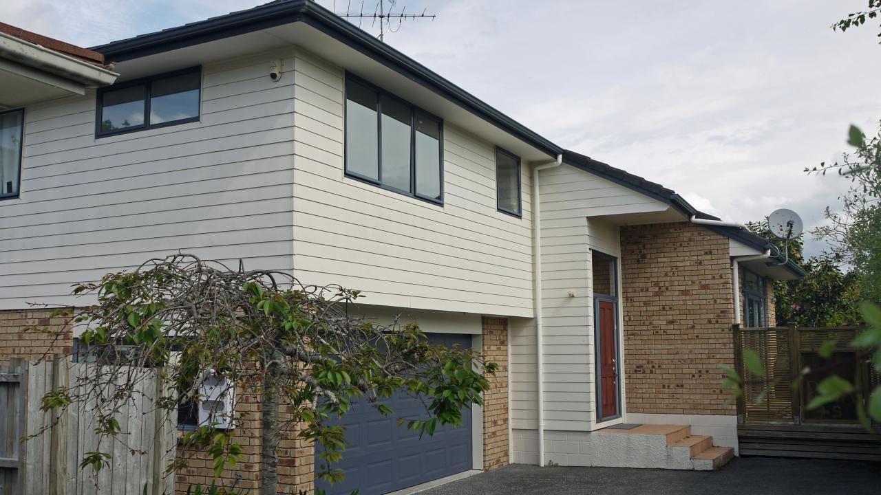 53B Sylvia Road, Hillcrest