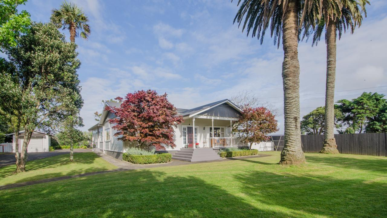 97 Kirkbride Road, Mangere Bridge