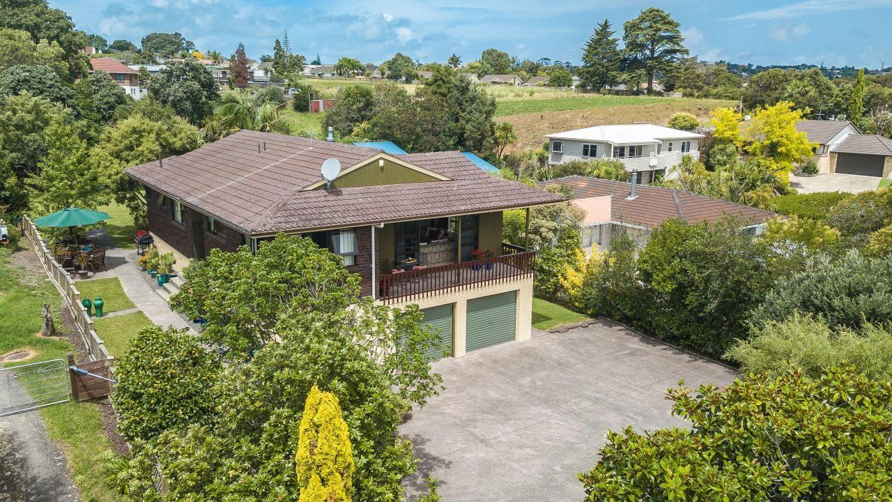 10A Millbrook Road, Henderson North