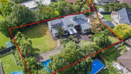 14 Worley Place, St Johns