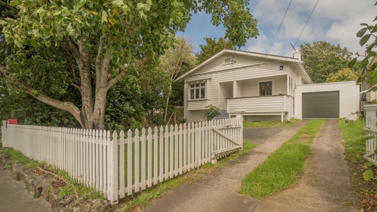 59 Rockfield Road, Ellerslie