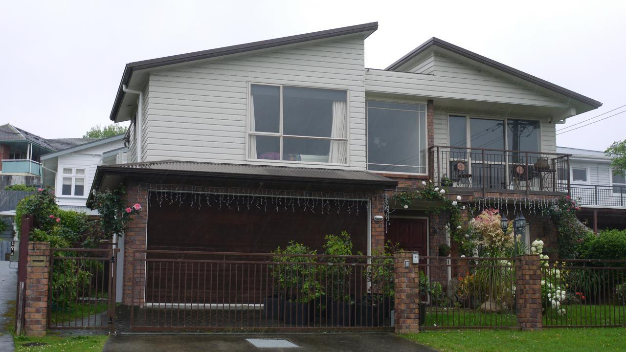 17 Griffen Park Road, Mt Roskill
