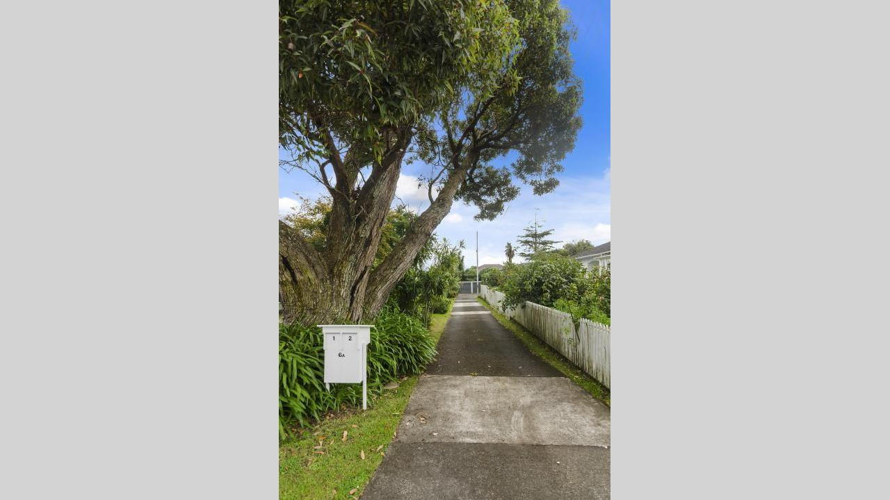 1/6A Boyd Avenue, Mangere Bridge