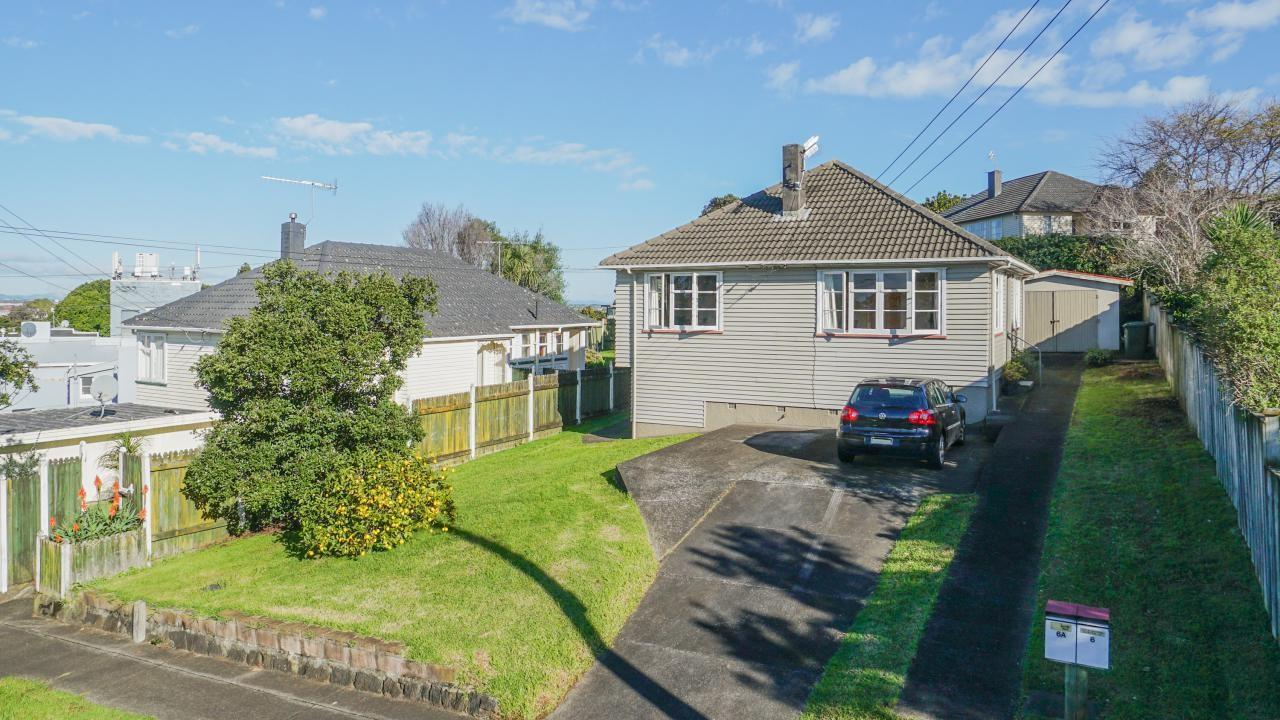 6 Rawhiti Road, One Tree Hill