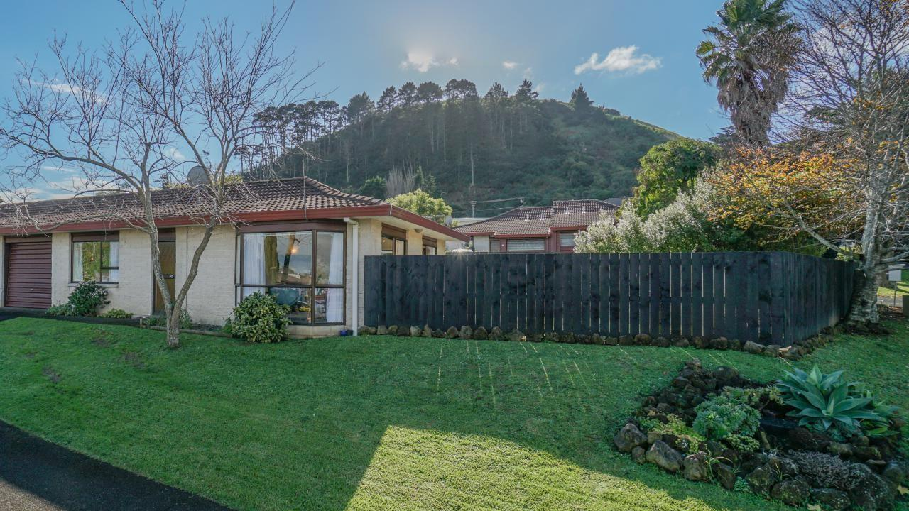 1/11 Monaco Place, Mt Wellington