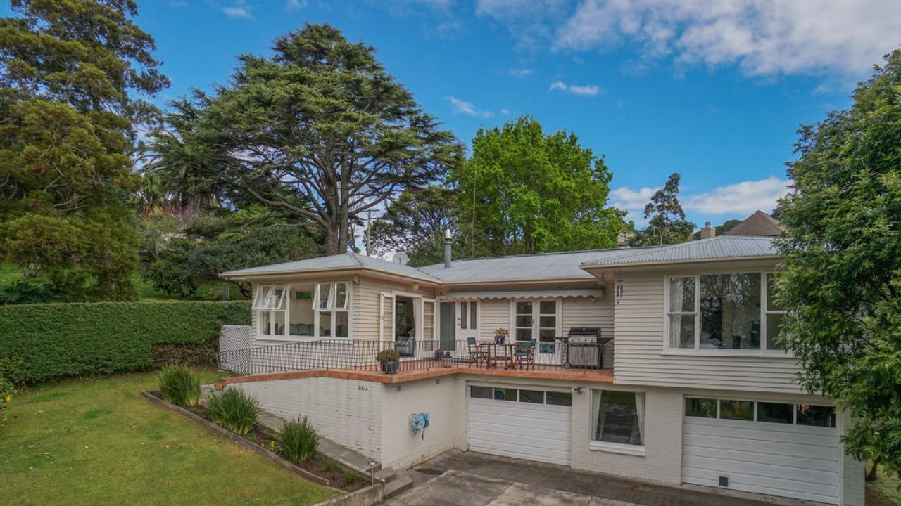 591A Mt Albert Road, Royal Oak