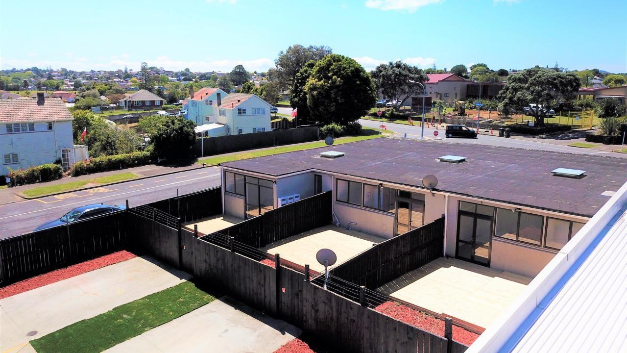 35, 37, 39 Farringdon Street, Glen Innes