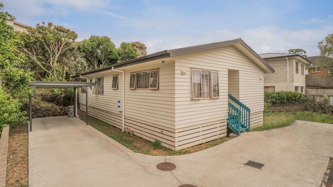 50 Ballarat Street, Ellerslie