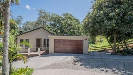88A Queenstown Road, Onehunga