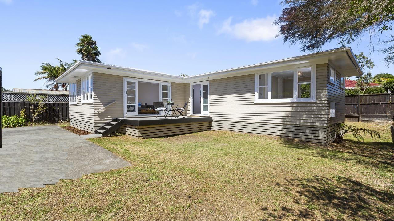 32A Godley Road, Green Bay