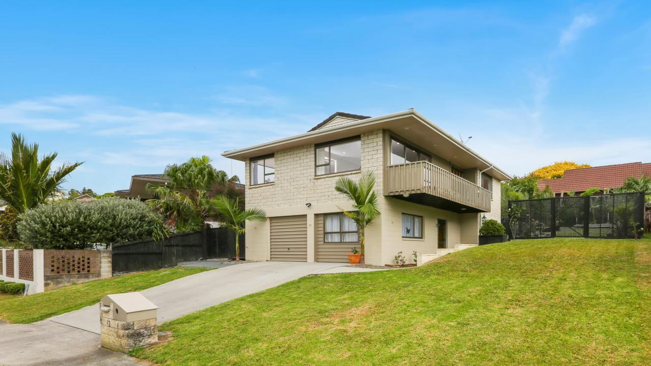 12 Cyclades Place, Shelly Park