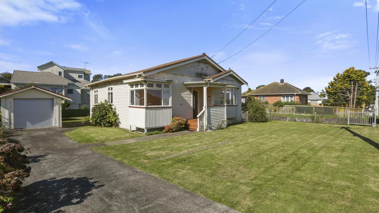1304 Dominion Road, Mt Roskill