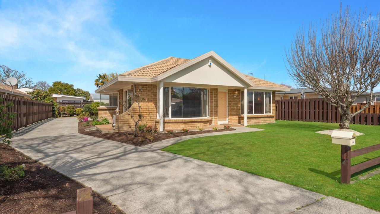 34 Crosby Road, Chartwell