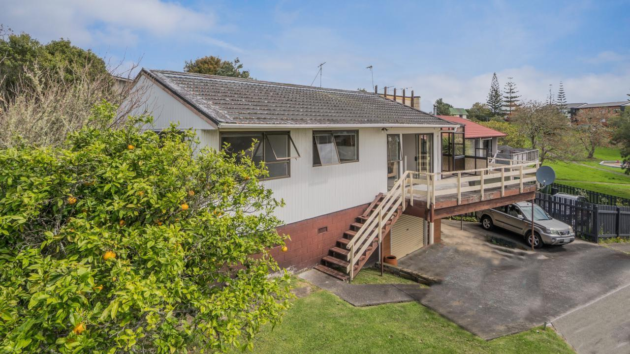 32A Gilshennan Valley, Red Beach