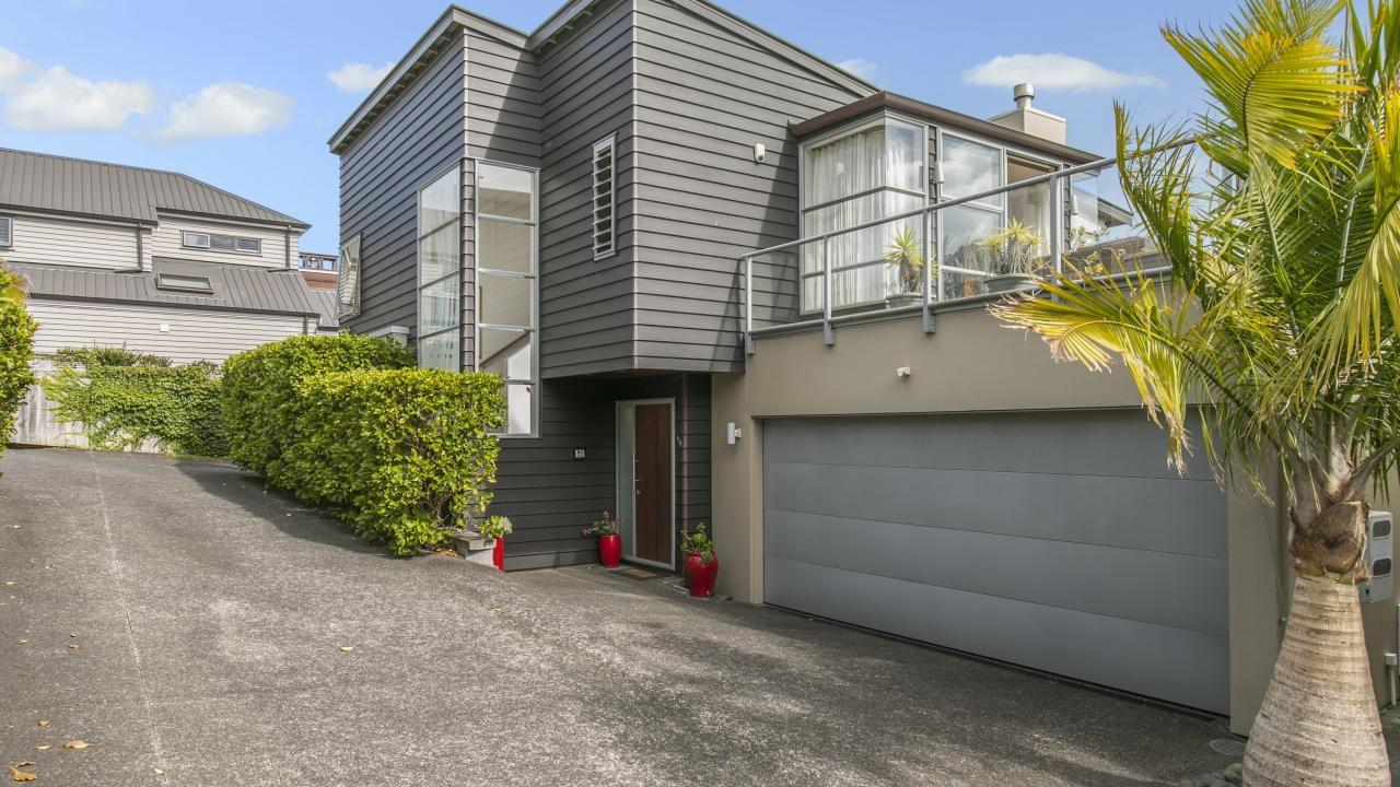 140 St Johns Road, Meadowbank