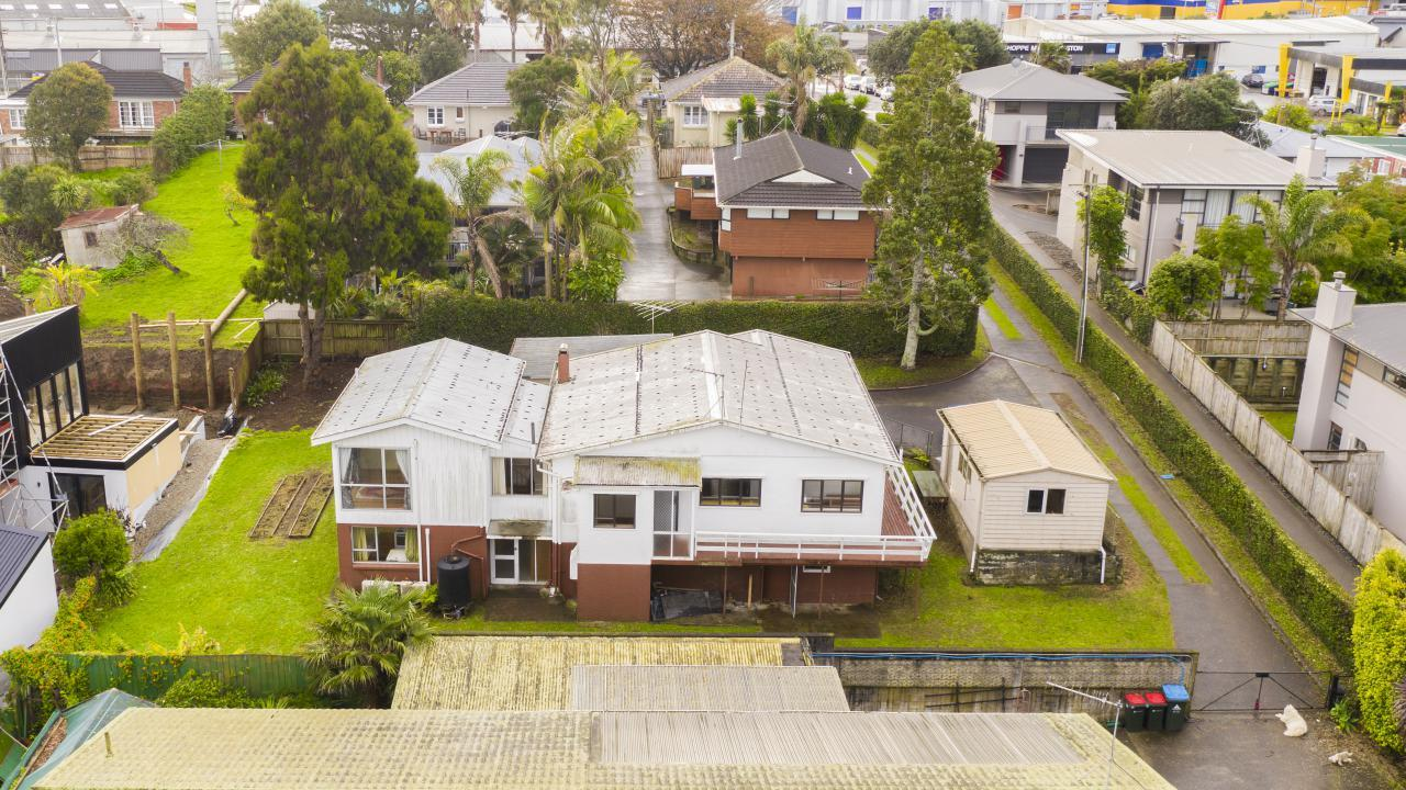 76 Ireland Rd, Mt Wellington