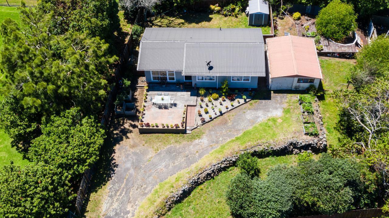 8 Lavas Place, Mt Wellington