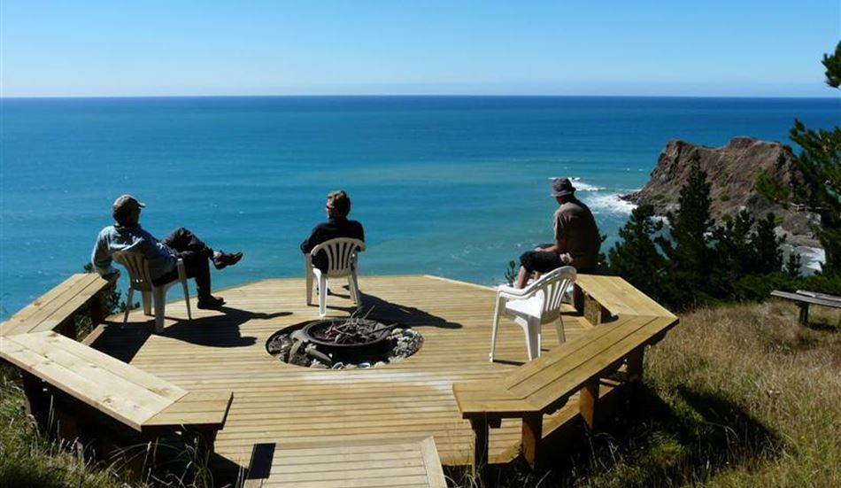 House And Land Auctions North Island New Zealand