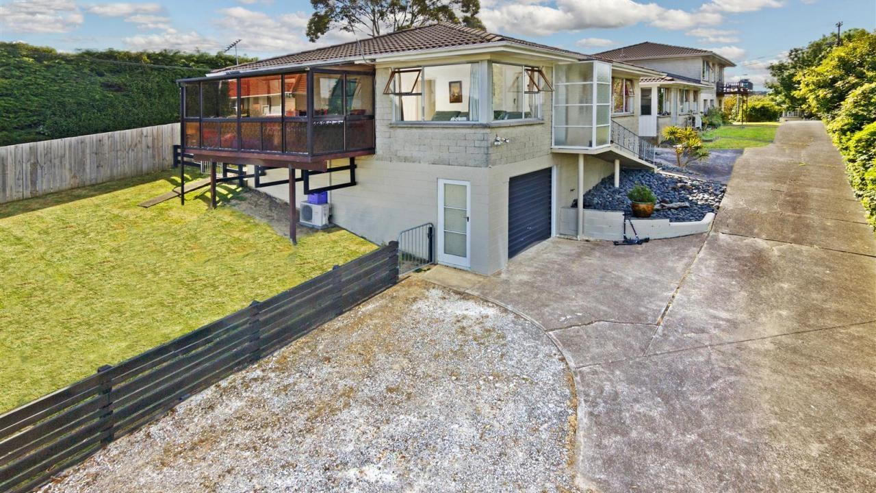 73C College Road, Northcote Central