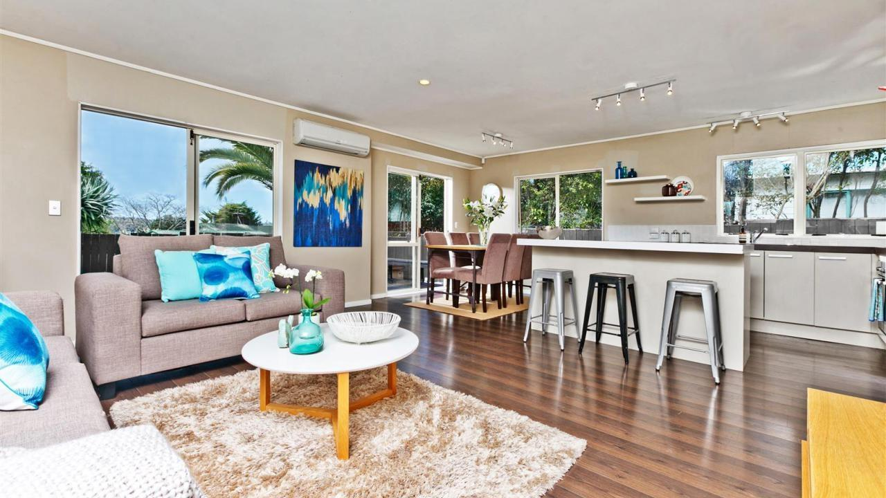B/41 Tramway Road, Beach Haven