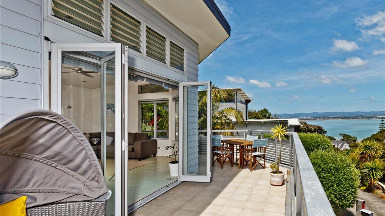 20 Mariners View Road, Beach Haven