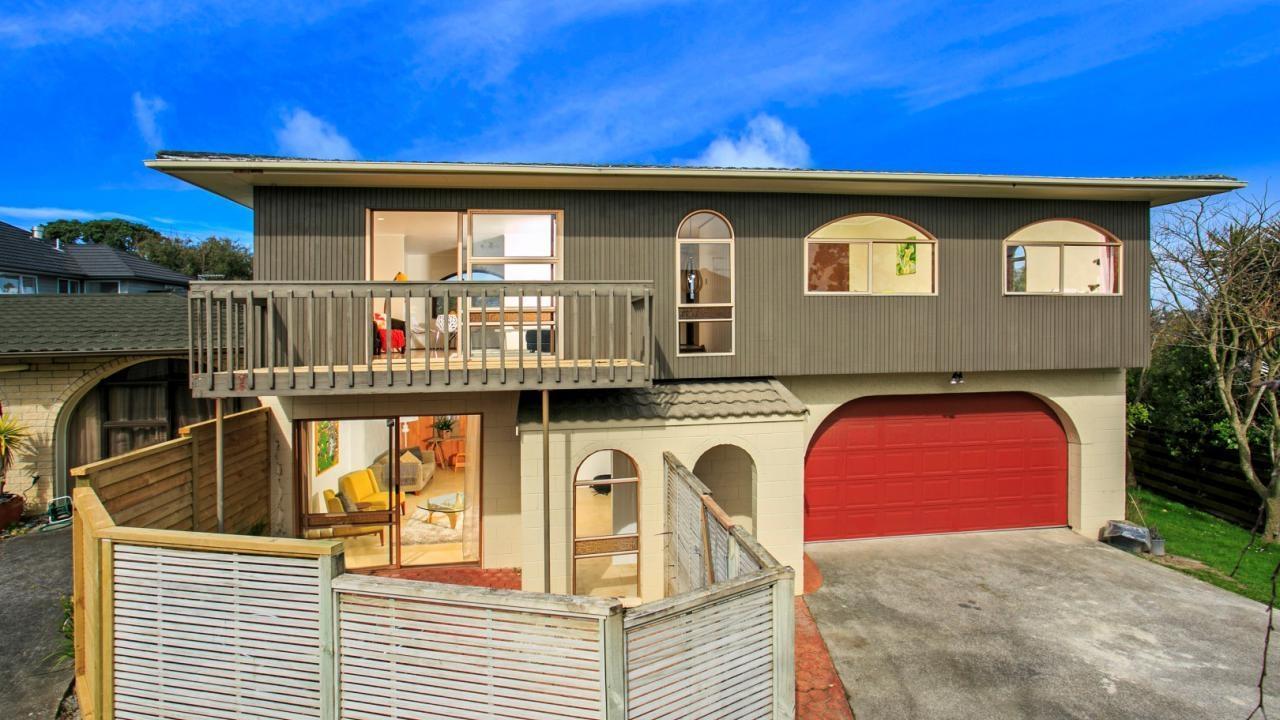 575A Beach Road, Murrays Bay