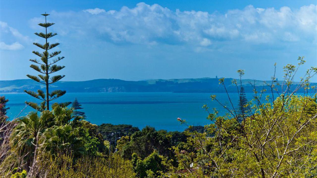 4 Honeysuckle Lane, Mairangi Bay