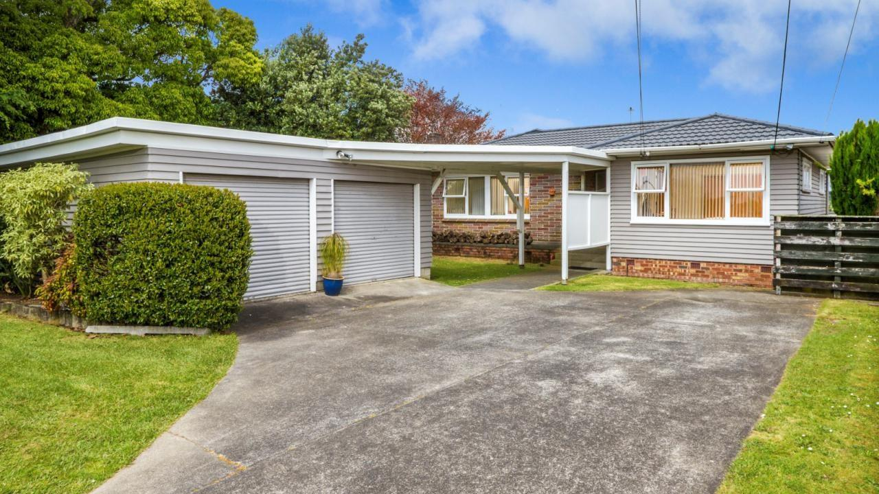 112 Forrest Hill Road, Forrest Hill