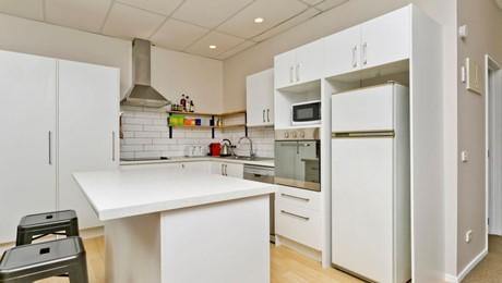 28D The Avenue, Albany