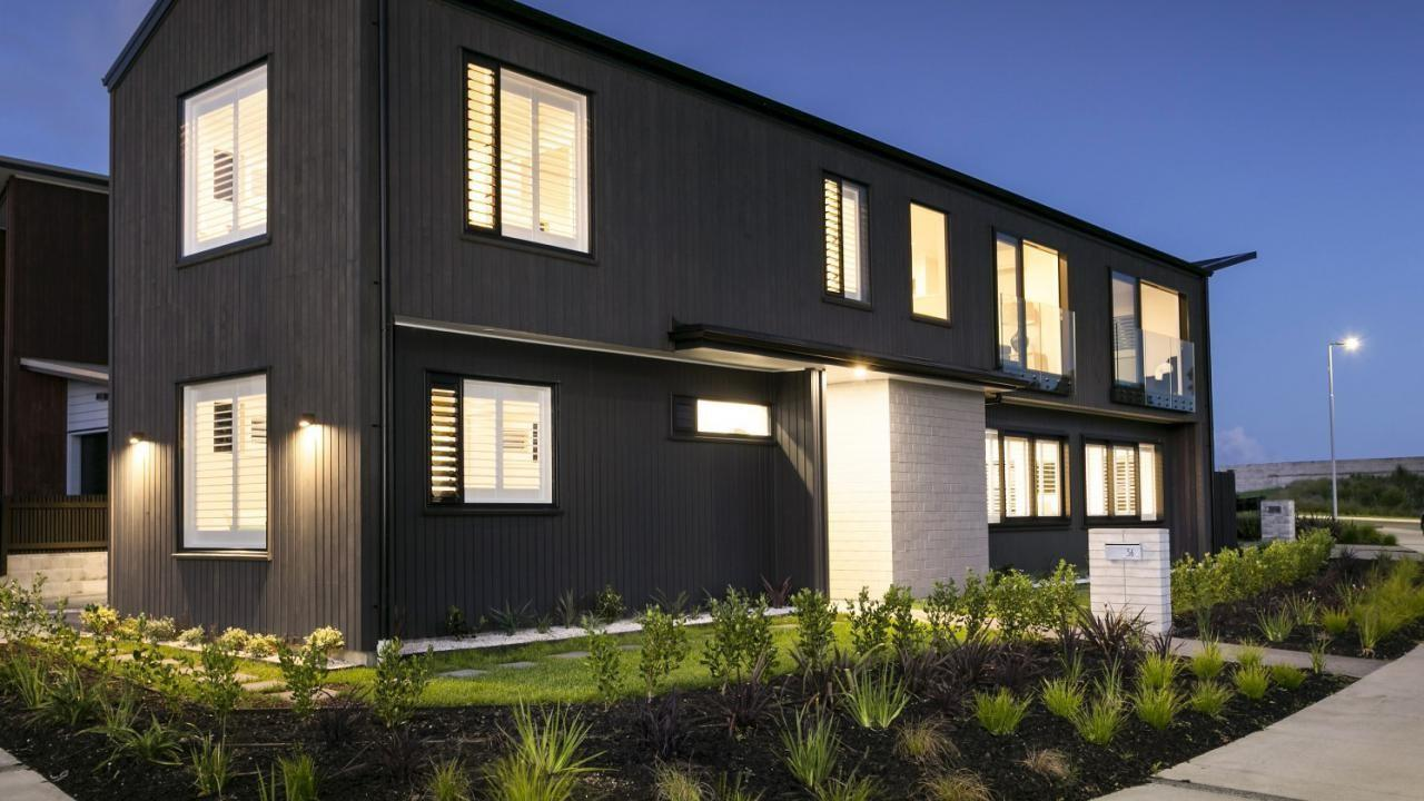 56 Bomb Point Drive, Hobsonville Point